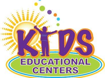 Kids Educational Center II, Wendell