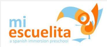 MI Escuelita Spanish Immersion Preschool, Chapel Hill