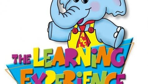 The Learning Experience, Waldorf