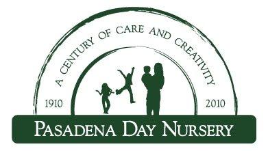 Pasadena Day Nursery