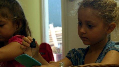 Hill Point Montessori Prepatory School, West Hills