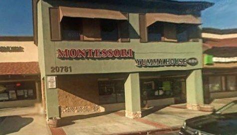 International School of Montessori, Walnut