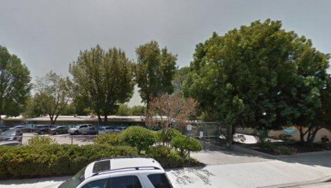 Fenton Avenue Charter School, Lake View Terrace