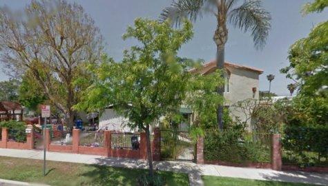 Arrieta-Satamian Family Child Care, Granada Hills
