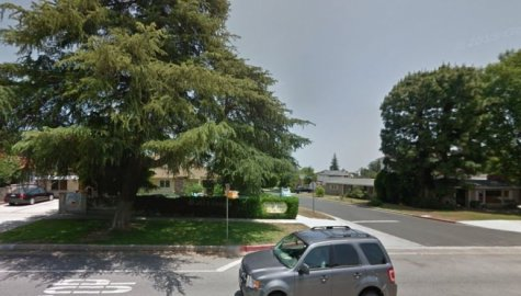Frank Family Child Care, Granada Hills