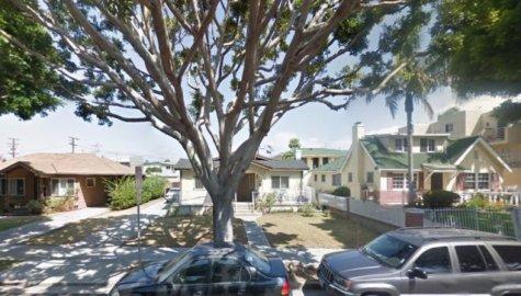 Esmail, P. T. Family Day Care, Santa Monica