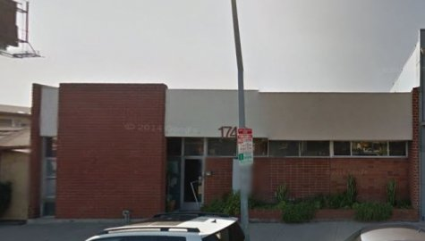 Ateret Israel Preschool & Daycare, Los Angeles