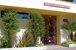 Little Village Nursery School,inc, Los Angeles