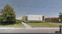 B'nai Simcha Jewish Community Preschool, Arcadia