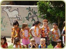 School of Little Scholars, Duarte