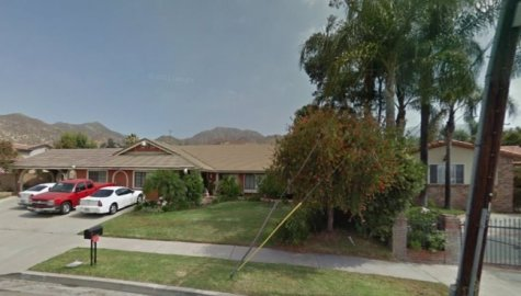 Aguila And Rodriguez Family Child Care, Sylmar