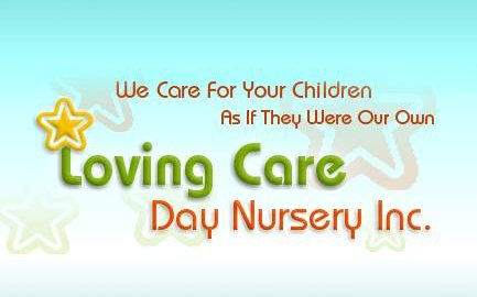 Loving Care Day Nursery, DC