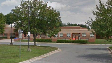Optimal Learning School, Germantown