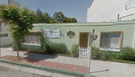 Tree House School, Los Angeles