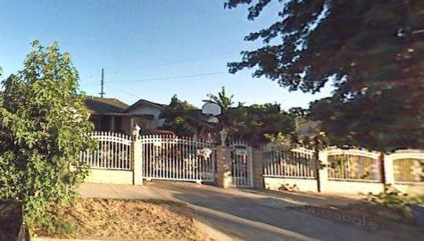 Repollo Family Child Care, North Hills