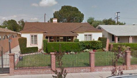 Shvager Family Child Care, Sherman Oaks