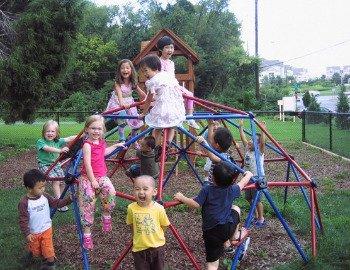 Little Genius Montessori Center, Rockville