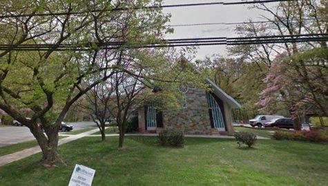 Northwood Presbyterian Child Care Center, Silver Spring