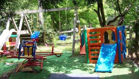 Esperanza's Daycare, Montgomery Village