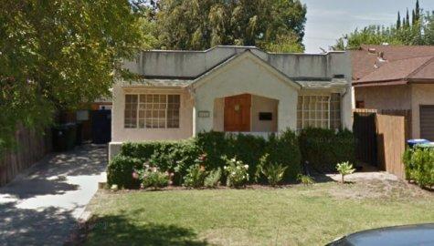 Limor Daycare, Los Angeles
