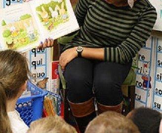 Joy Junction Christian Child Care, Winterville