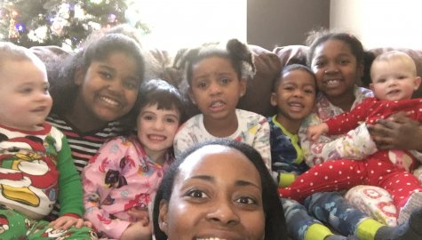 Lemontree Little Learners Family Christian Child Care, Silver Spring