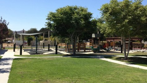 Simi Covenant Preschool, Simi Valley