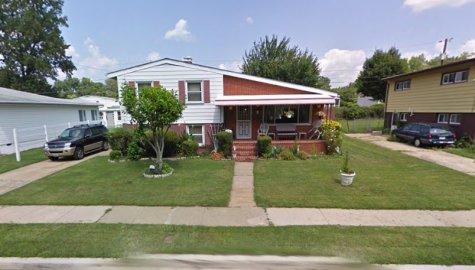 Rosetta Bond Family Child Care, Piesville