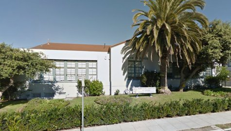 Children's Journey Learning Center, Hermosa Beach