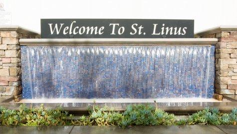 St. Linus Pre-Kindergarten, Norwalk