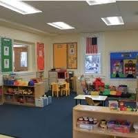 Towson Y Preschool, Towson