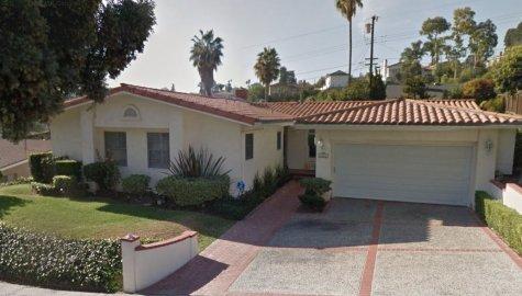 Martha Aburto Family Child Care, Rancho Palos Verdes