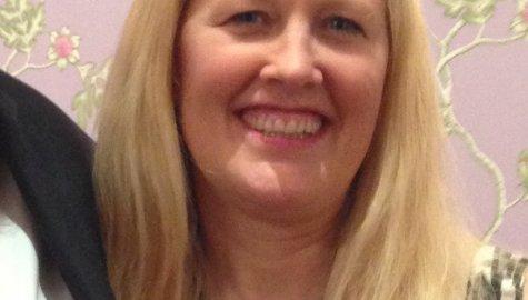 Kathleen Carrington Family Child Care, Bethesda