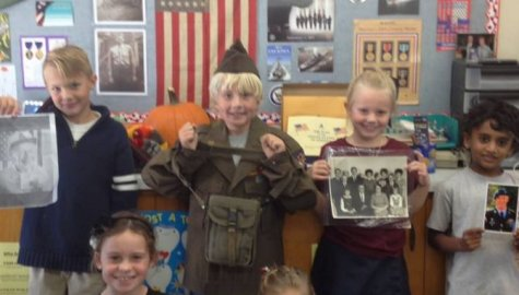 Valley Christian Preschool, Bellflower