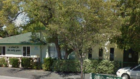 Toluca Crossroads Preschools/Kindergarten, North Hollywood