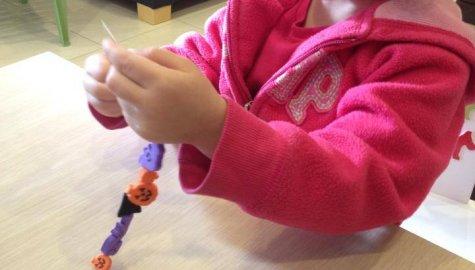 Sevan Manougian Family Child Care, Glendale