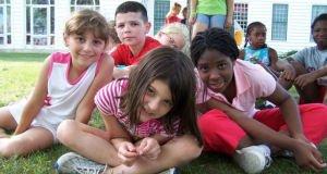 Capital Kids Preschool & Learning Center, Alexandria