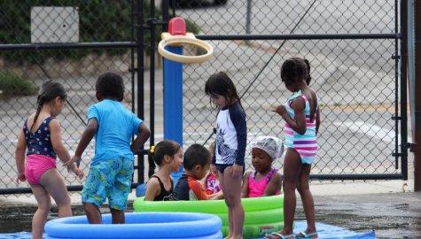 Valor Christian Preschool, Redondo Beach