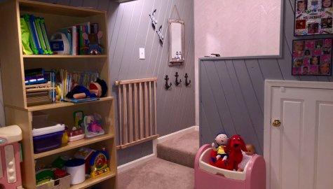 Deborah Gardner Family Child Care, Severna Park