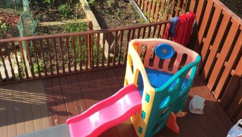 Amineh Family Child Care, Woodbridge