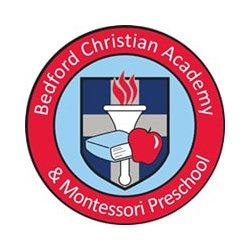 Bedford Christian Academy & Montessori Preschool, Bedford