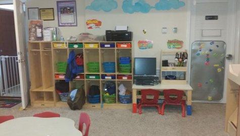 Jumpstart Child Care, Upper Marlboro
