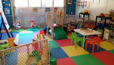 Connie's Home Daycare