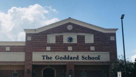The Goddard School, Sugar Land