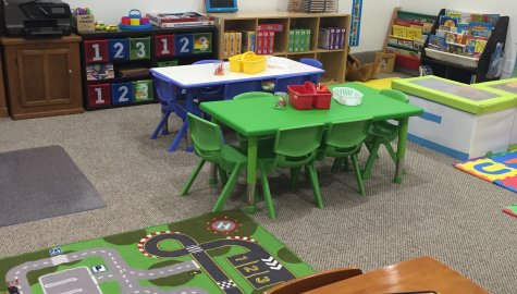 Rising Star Child Care, Agoura Hills