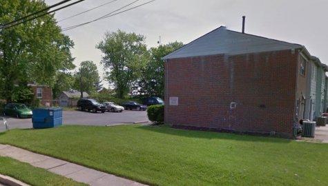 Evelyn Melton Family Child Care, Windsor Mill