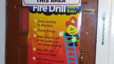 Caring For Kids Family Daycare, Philadelphia