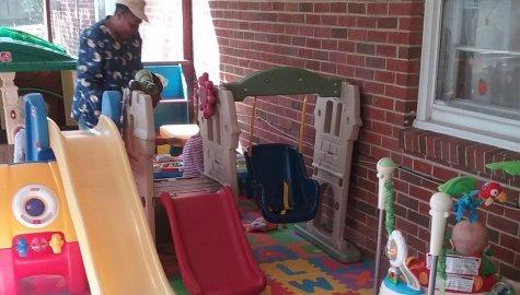 Kolakids Family Child Care, Gaithersburg