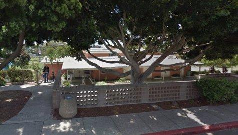 El Segundo Co-Op Nursery School, El Segundo