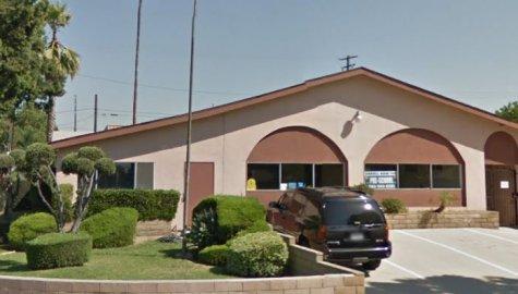 Eagles Nest Preschool Toddler Infant Center, La Mirada